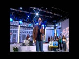 Scotty McCreery - Holly Jolly Christmas