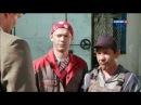Водоворот чувств 2016 - Мелодрамы Новинки 2016 русские односерийные фильмы про любовь!