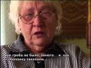 «Помни о Сибири» 2010 год 54 мин. Субтитры на русском языке