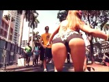 New Dirty Party &amp Electro Bass Mix Ibiza House 2016