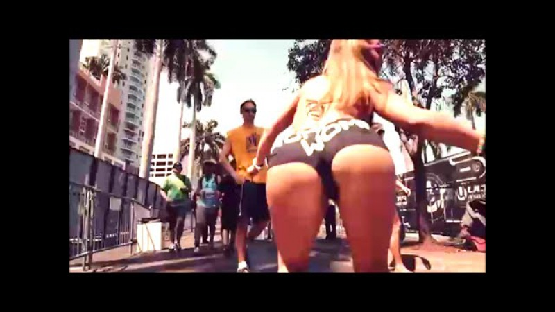 New Dirty Party Electro Bass Mix || Ibiza House 2016 ✪ Dirty Dutch Melbourne Bounce Music ✪
