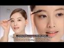 (Eng Sub) Get it Beauty Self 2014 - Dior MC Jaekyung