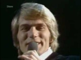 Adam Faith - What Do You Want TOTP 1969)