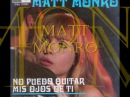 Matt monro - the impossible dream