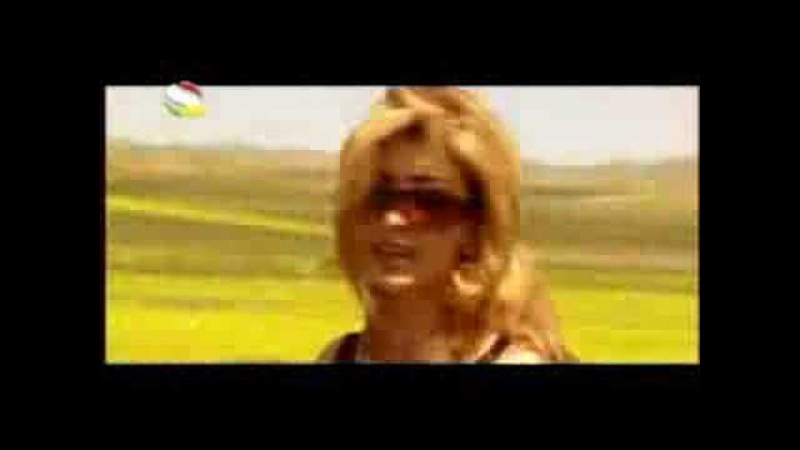 Tajik singer Feruza -- Delam Gom shoda -- Tajiks make up half of the population in Afghanistan but they will take it as an insult to be called afgh...