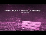 Daniel Dubb - Always (Daniel Dubb &amp Danny Howells Disco Rub)