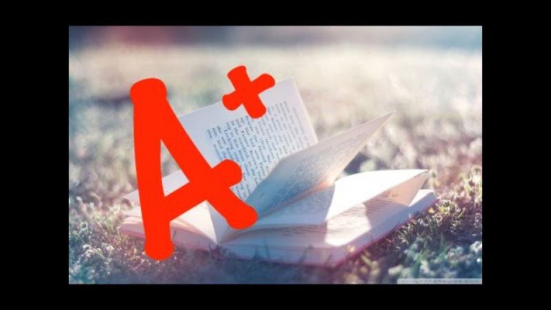 ♪♫♪♫ »Study Music - SUPER Memory Concentration █ Alpha BiNaural Beat - Focus Music