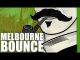 Bounce - Deorro &amp Uberjak'd ft. Far East Movement - When The Funk Drops