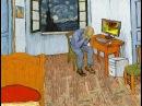 Van Gogh XXI