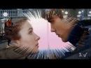 Ради любви я все смогу. Костя и Маша. Ты одна на миллион.
