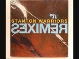 The Beginnerz - Reckless Girl (Stanton Warriors Remix)