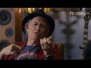 "Guitar Moves with Keith Richards: ""There's Two Sides to Every Story"" (Русская Озвучка)"