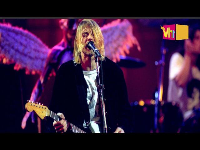 Nirvana - MTV Live And Loud 1993 (Full Concert)