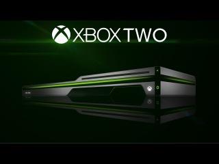 Xbox Scorpio – громкий ответ на PS4K (Neo)   Xbox One Slim