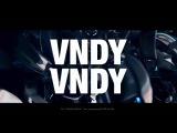 VNDY VNDY - Приглашение на Alfa Future People 2016