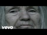 Billy Bob Thornton - That Mountain