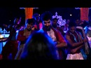 Sense8 S01E02 arabica dance at the wedding of Kala