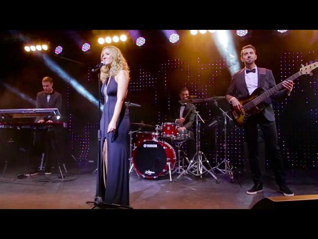 Funkeys music band PROMO 2016 Lounge
