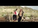 CHILA JATUN Bella Mujer Video Clip Oficial HD