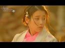 [rus sub] Chen (첸), Baekhyun (백현) Xiumin (시우민) - For You (Moon Lovers: Scarlet Heart Ryeo OST)