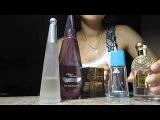 ASMR-АСМР.Ролевая игра.RP. Разговор об ароматах About perfume (автор Евгемия Ли/Evgemia Li)