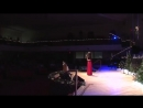 Кочанжи Дарина - Я возлюбил тебя (Live)