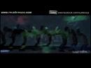 Raftaarein Ra One Full Video Song Ft Shahrukh Khan HD YouTube