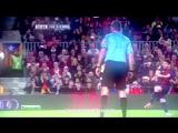 Messi Nice Free Kick | not vine