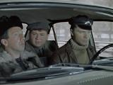 Джентльмены удачи (1971) BDRip 720p [vk.comFeokino]
