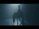 Эмманюэль Сенье - Танец вакханки (Венера в мехах)