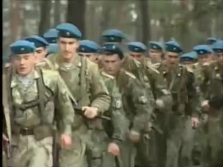 Николай Емелин - Рукава (Бывало хуже)