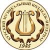 """ФКПОУ """"КМКИС"""""""