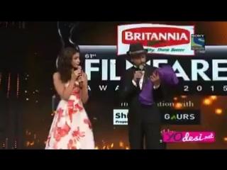Filmfare Awards | Preview