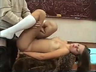 gruzinskoe-porno-video-onlayn