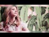 Хлоя Морец / Chloe Moretz #2