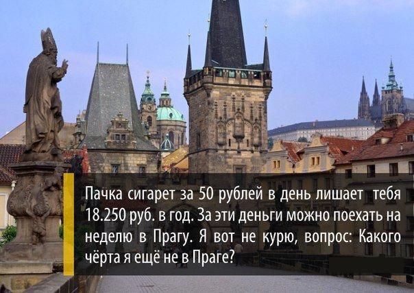 http://cs630119.vk.me/v630119183/50f9e/CQW5k3T7Hik.jpg