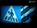 Akcent Jokero Official Video