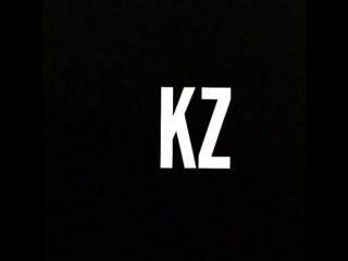 Когда накосячил перед девушкой USA vs KZ