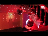 Sca'la Lounge Hall - Dj Shushukin