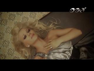 Desi Slava - Cheren snyag / Деси Слава - Черен сняг