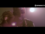 Daddy s Groove ft. Steve Biko - Tribe (Official Music Video)