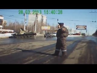 Лучшие Автоприколы 2016 ,Подборка Авто Приколы