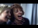 Реклама Emirates с Дженнифер Энистон