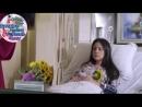 Daughter Back Episodio2 Empire Asian Fansub