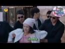 The Adventure for Love Episodio2 Empire Asian Fansub