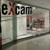 eXcam - DJI,GoPro, Xiaomi, SJCAM в Екатеринбурге