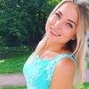 Natasha Ozherelyeva