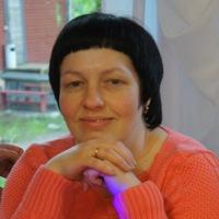 Маргарита Дель