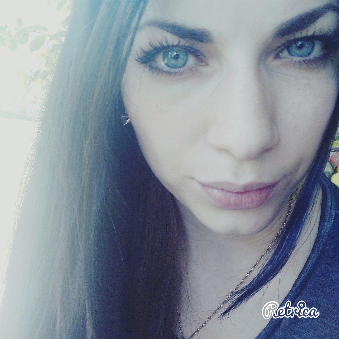Дарья Пасечникова, Краснодар - фото №15