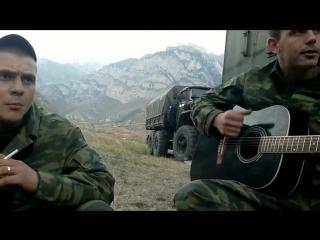 (Cover)Timur_Mucuraev-Milye_zelenye_glaz